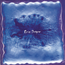 Prayer/Erie