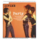 Party/DIVINE