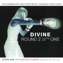 ROUND 2/DIVINE