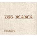 BIG MAMA (m~ English Version)/Godiego