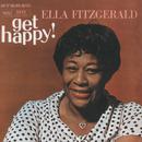 ELLA FITZGERALD/GET/Ella Fitzgerald