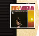 SARAH VAUGHAN/VIVA!V/Sarah Vaughan