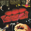 One Size Fits All/Frank Zappa, The Mothers Of Invention