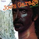Joe's Garage Acts I, II & III/Frank Zappa