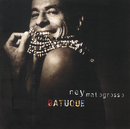 Batuque/Ney Matogrosso