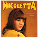 Il Est Mort Le Soleil/Nicoletta