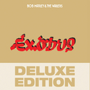 エクソダス<デラックス・エディション>/Bob Marley