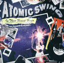 In Their Finest Hour/Atomic Swing