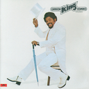 Gerson King Combo II/Gerson King Combo