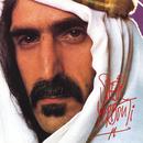 Sheik Yerbouti/Frank Zappa