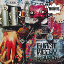 Burnt Weeny Sandwich/Frank Zappa, The Mothers Of Invention