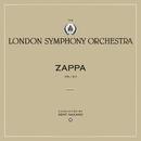 London Symphony Orchestra, Vols. I & II/Frank Zappa, London Symphony Orchestra