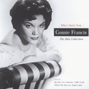 The Collection/Connie Francis