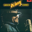 Gerson King Combo/Gerson King Combo