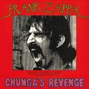 Chunga's Revenge/Frank Zappa