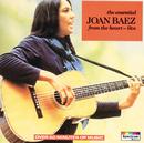 ジョーン・バエズ/Joan Baez
