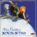 Neverneverland/The Pink Fairies