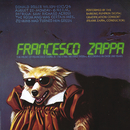 Francesco Zappa/Frank Zappa, Barking Pumpkin Digital Gratification Consort