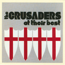 At Their Best/The Crusaders