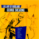 Lullaby Of Birdland/George Shearing