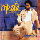 Aijuswanaseing (International Version (Edited))/Musiq Soulchild