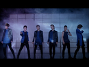 Shooting Star(Japanese Ver.)/CROSS GENE