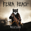Possession/Benea Reach