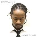 ステイト・オブ・アート/Ben Williams