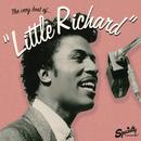 LITTLE RICHARD/THE V/Little Richard