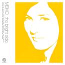 The Bright Side (Japan Version)/Meiko
