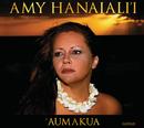 'Aumakua/Amy Hanaiali'i