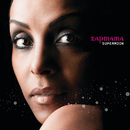 Supermoon (International Version)/Zap Mama