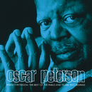 Perfect Peterson: The Best Of The Pablo And Telarc Recordings/Oscar Peterson