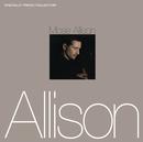 MOSE ALLISON/MOSE AL/Mose Allison