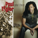 PAUL TAYLOR/LADIE'S/Paul Taylor