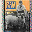 ラム 【スーパー・デラックス・エディション】/Paul McCartney, Linda McCartney