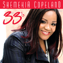 33 1/3/Shemekia Copeland