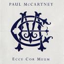 Ecce Cor Meum/Academy of St. Martin in the Fields, Gavin Greenaway