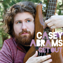 Get Out/Casey Abrams