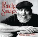 PONCHO SANCHEZ/RAISE/Poncho Sanchez