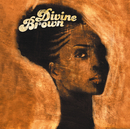 Divine Brown (International Version)/Divine Brown