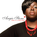 Baby (E-Single)/Angie Stone