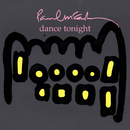 Dance Tonight/Paul McCartney