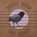 The Raven/Bob Hadley