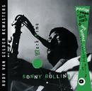 ワークタイム (feat. Ray Bryant, George Morrow, Max Roach)/Sonny Rollins