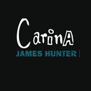 Carina/James Hunter