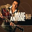 Hi-Lo Split/Marc Antoine
