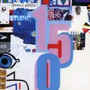 Studio 150/Paul Weller