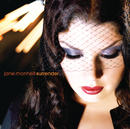JANE MONHEIT/SURREND/Jane Monheit