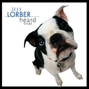 JEFF LORBER/HEARD TH/Jeff Lorber